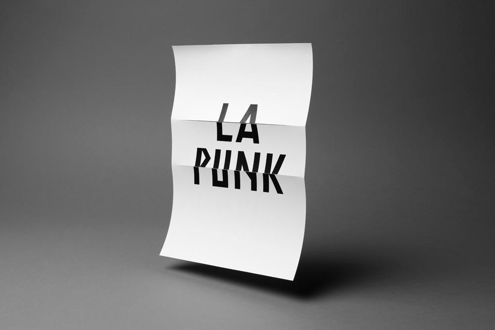 La Punk