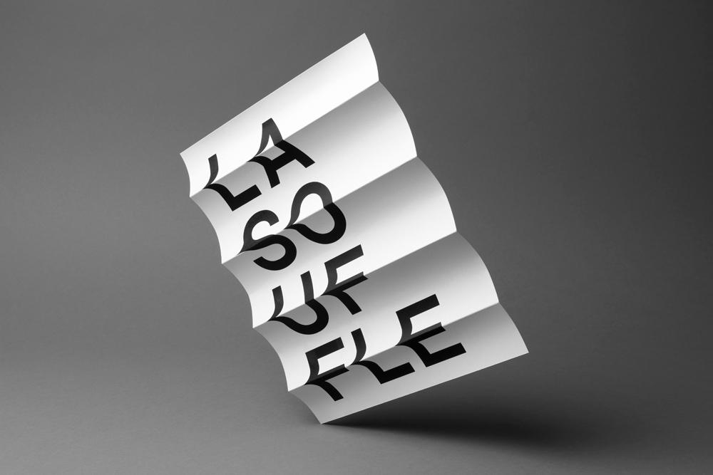 La Souffle