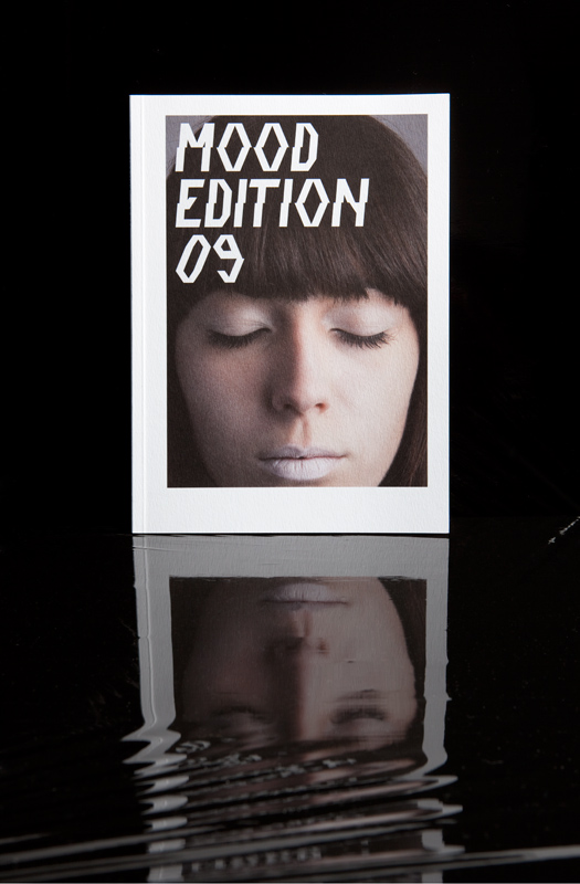 Mood Magazine 09