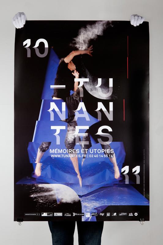TU Nantes 2010-2011