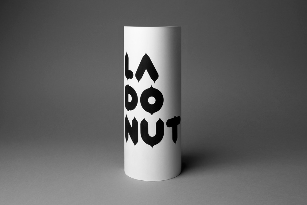 La Donut