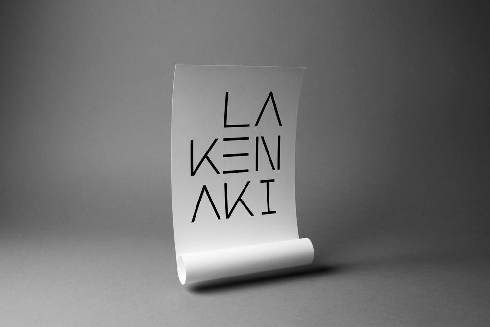 La Kenaki
