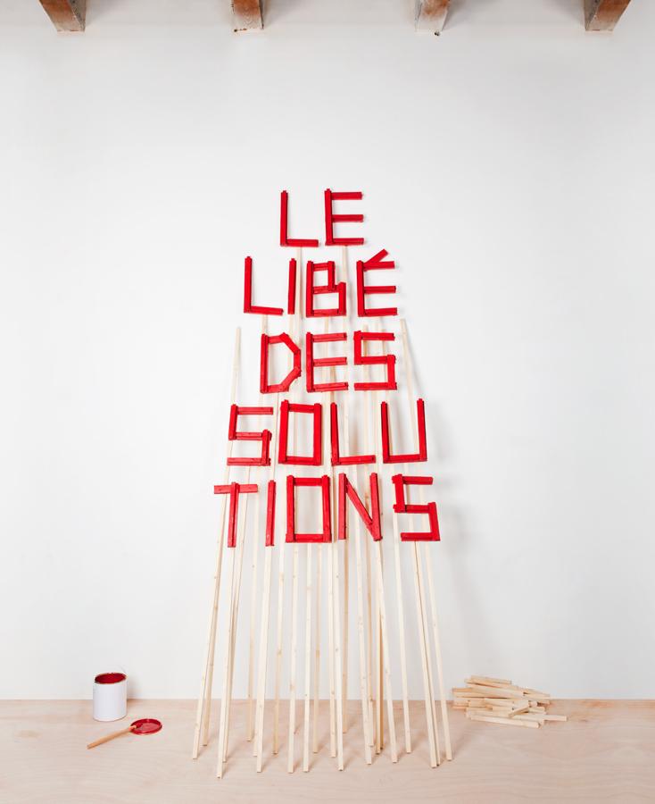 Libération N°9522