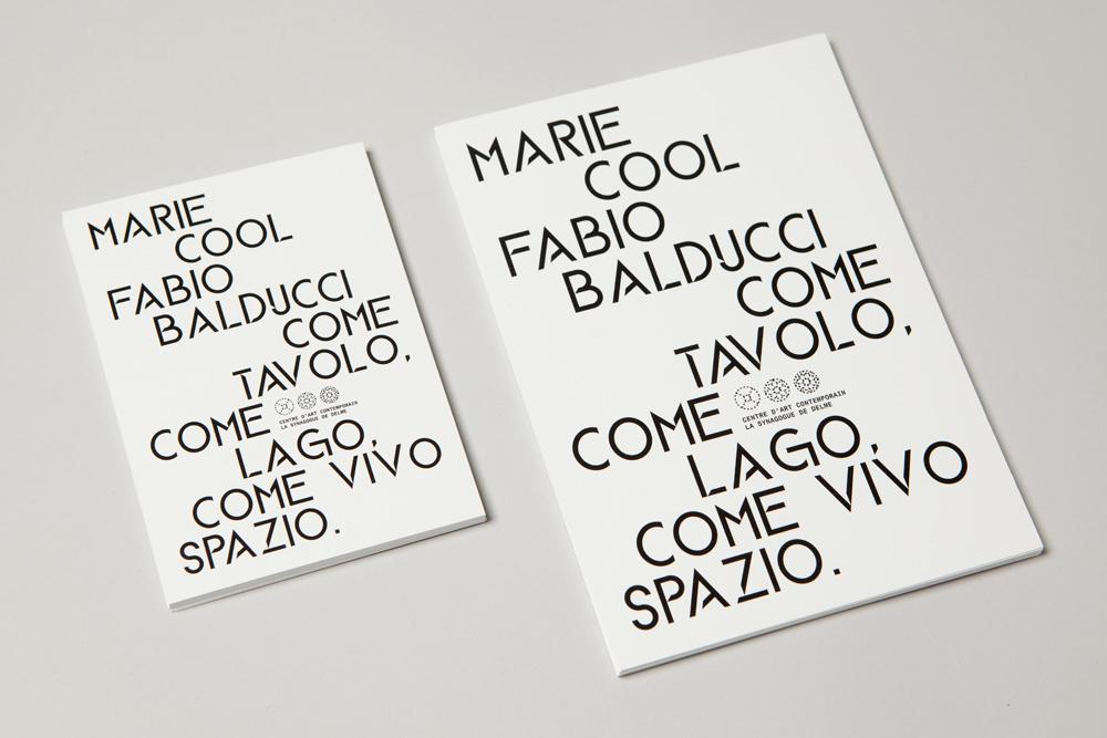 Cool & Balducci