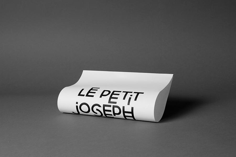 Le Petit Joseph