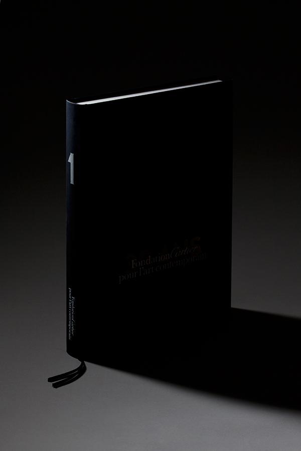 Fondation Cartier – 30 ans