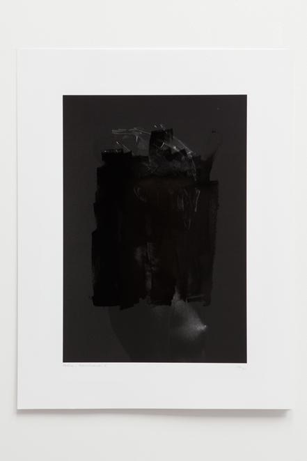 Monochrome #5