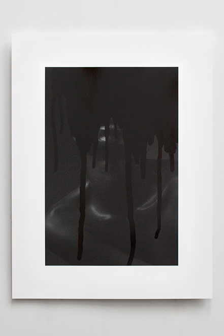 Monochrome #4