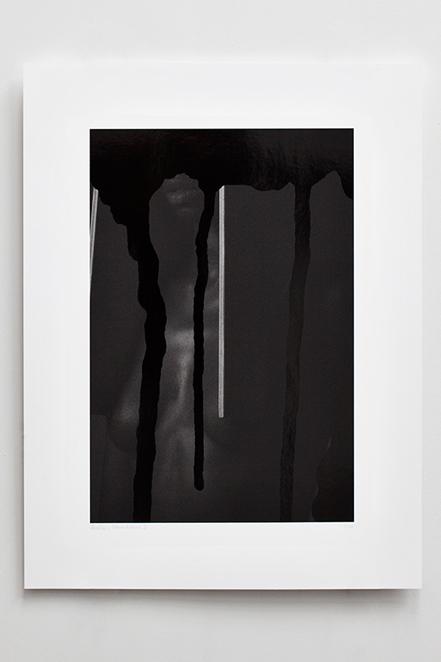 Monochrome #3