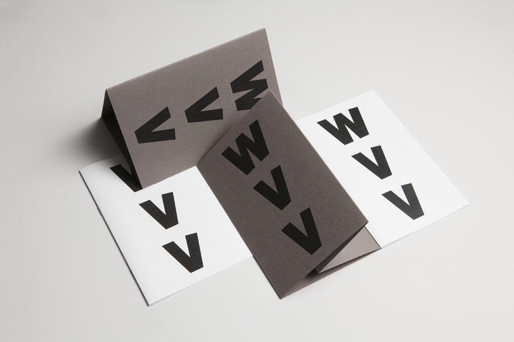 Micro Onde – WVV
