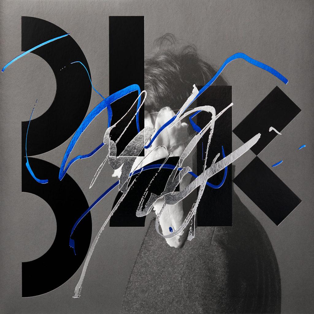 Blck Rck – Vinyl