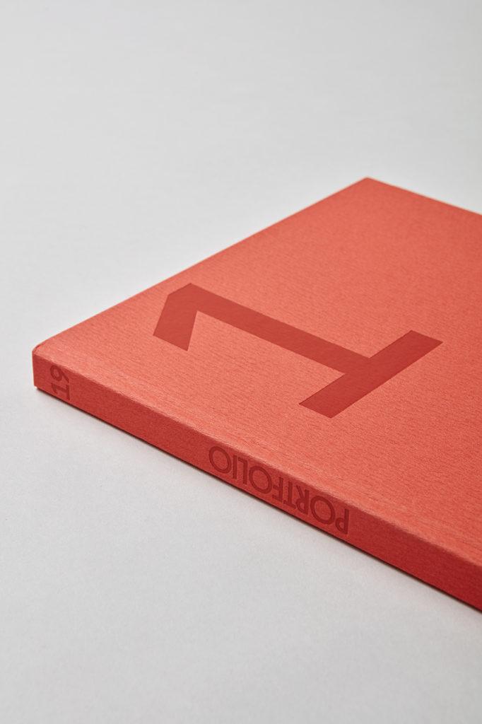 Saverglass – Portfolio 19