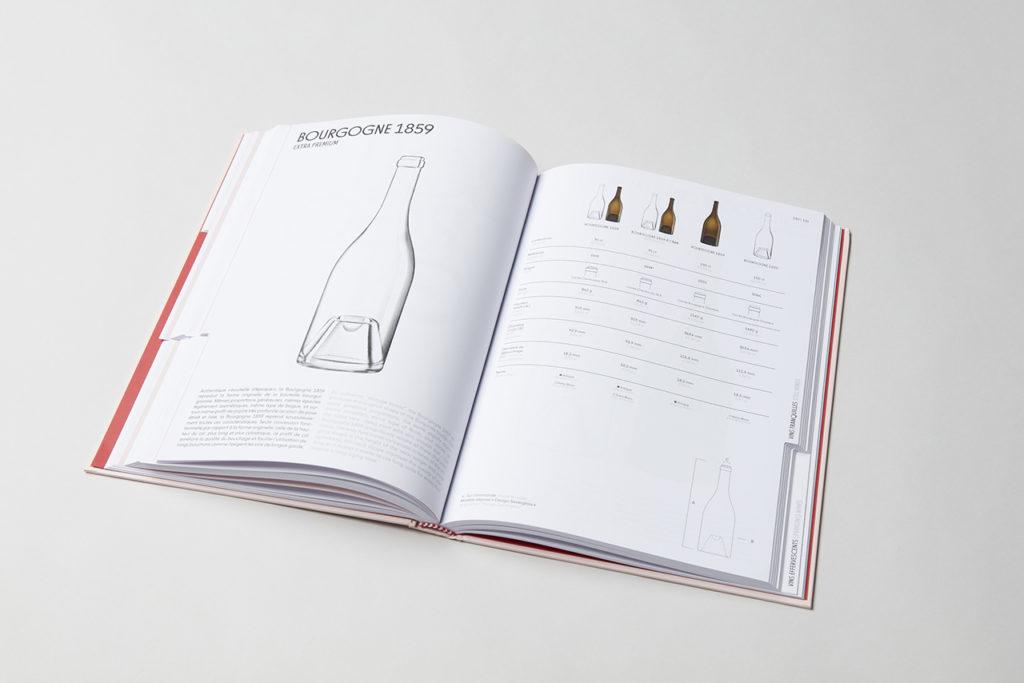Saverglass – Wine