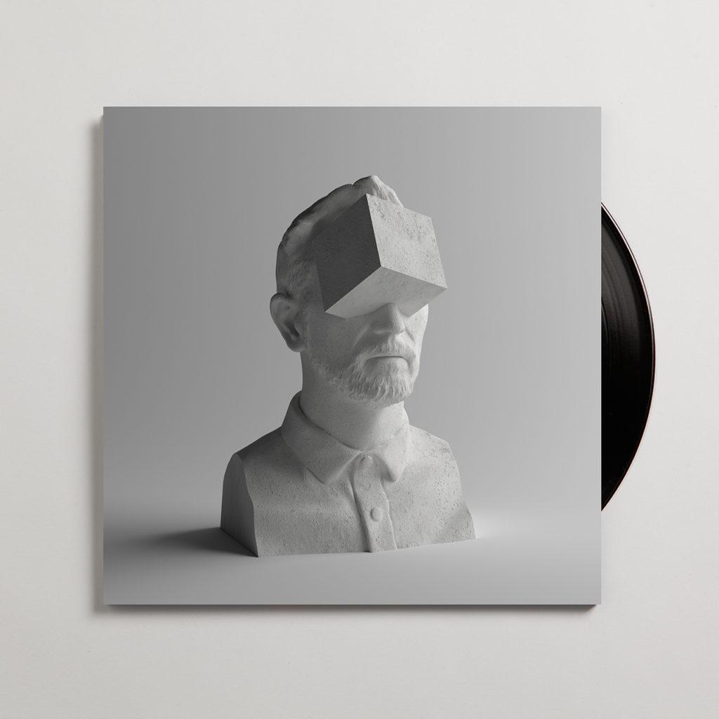 Héraclès (Remixes)